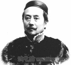 guhongming-1.jpg