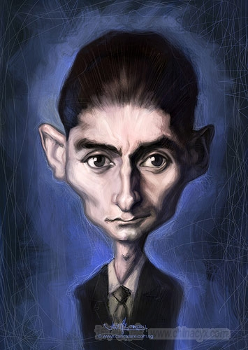 Franz-Kafka_2.jpg