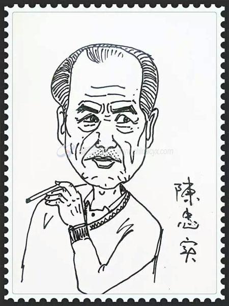 陈忠实-13.jpg