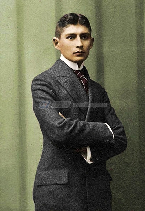 Franz-Kafka_4.jpg