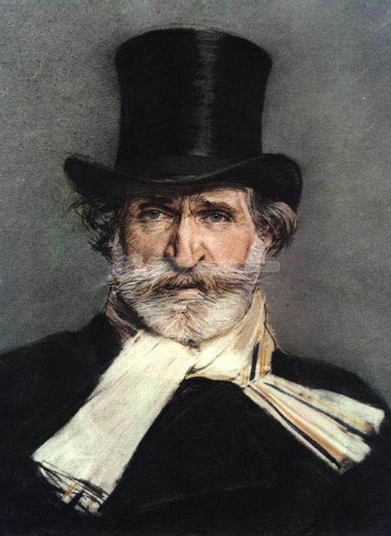 Verdi_4.jpg