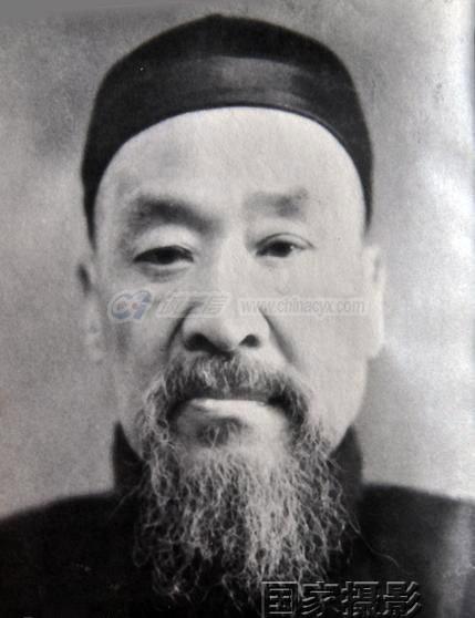 wangxiang-2.jpg