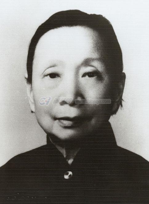 zhoushuan-2.jpg