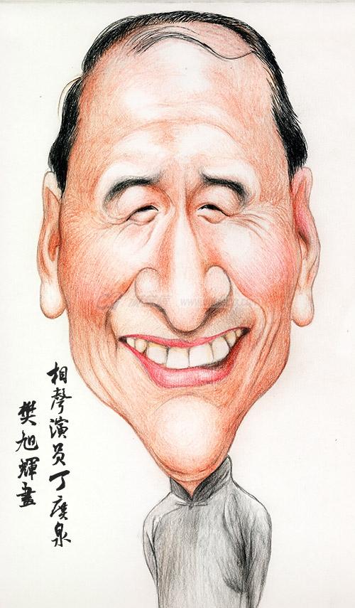 丁广泉(作者:樊旭辉).jpg