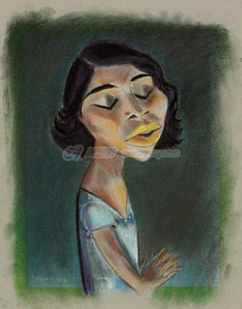 Marian-Anderson-3.jpg