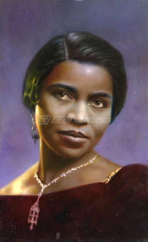 Marian-Anderson-2.jpg