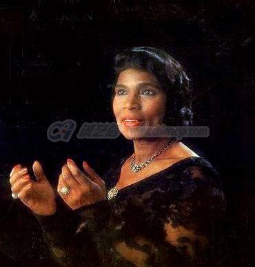 Marian-Anderson-4.jpg