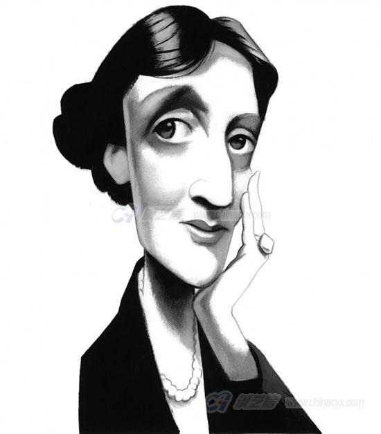Virginia-Woolf1-1.jpg