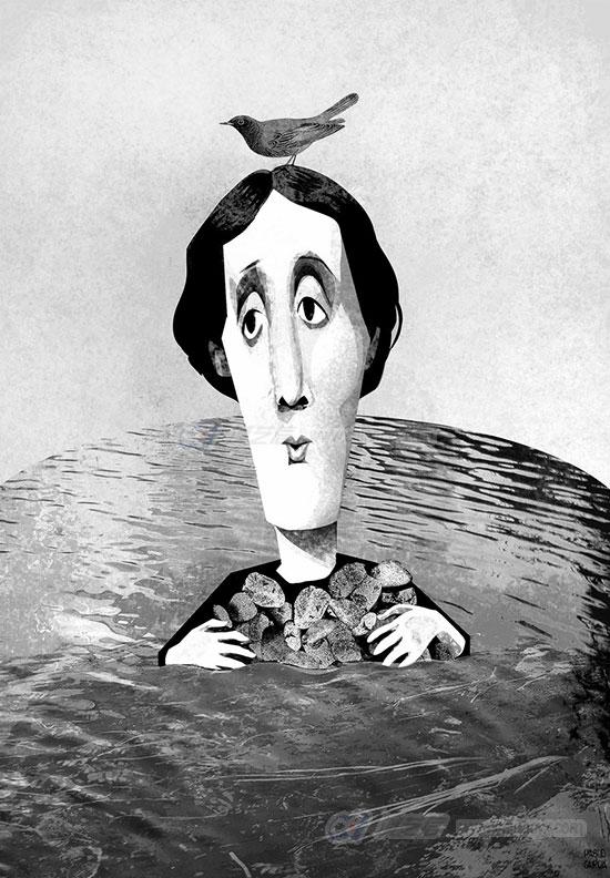 Virginia-Woolf1-2.jpg