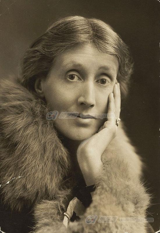 Virginia-Woolf1-4.jpg