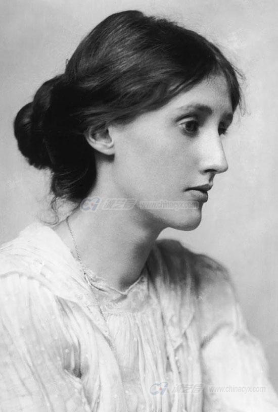 Virginia-Woolf1-5.jpg