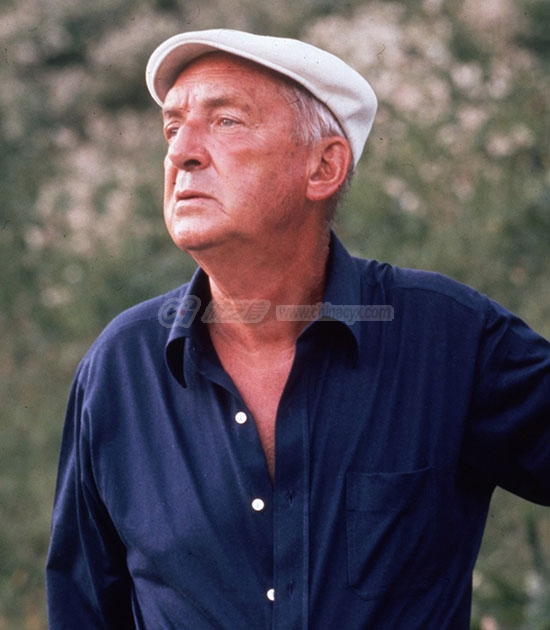 Vladimir-Nabokov-2.jpg