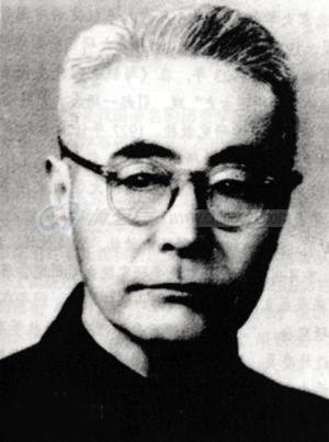 gujigang-1.jpg