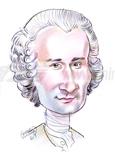 Rousseau-caricature.JPG