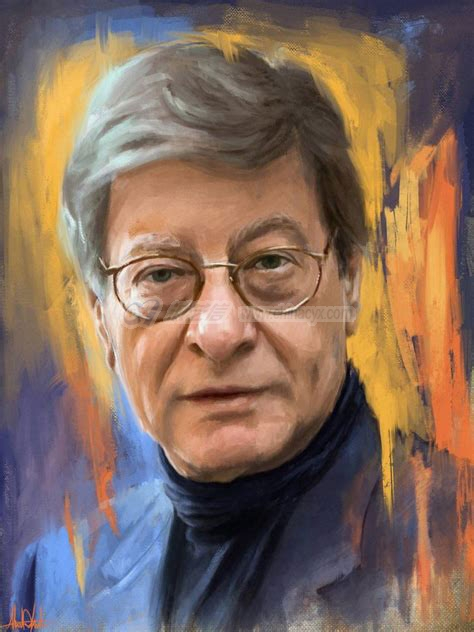 mahmoud-darwish-2.jpg