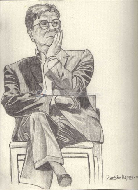 mahmoud-darwish-1.jpg
