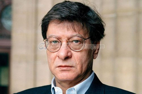 mahmoud-darwish-4.jpg