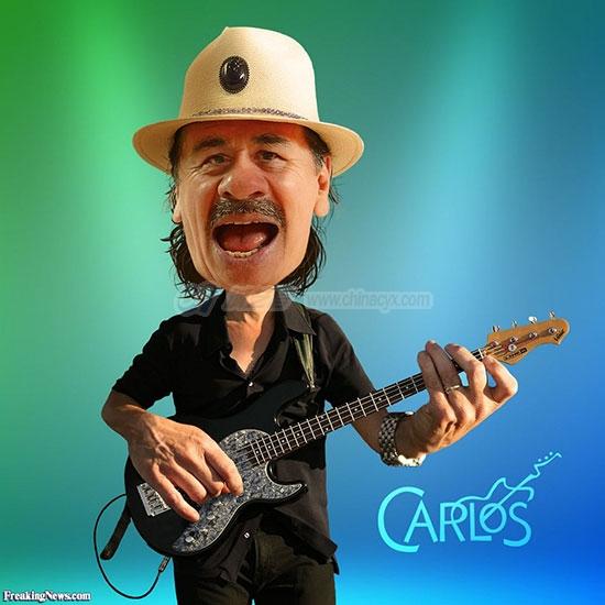 Carlos-Santana-2.jpg
