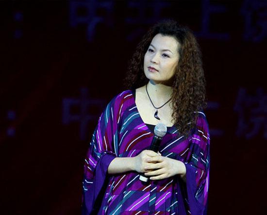 zhoubingqian-2.jpg