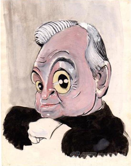 Gore-Vidal-3.jpg
