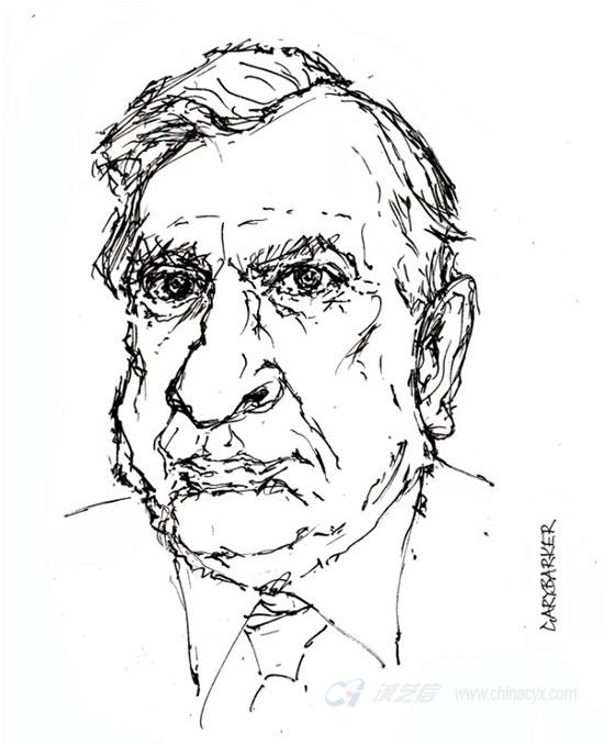 Gore-Vidal-1.jpg