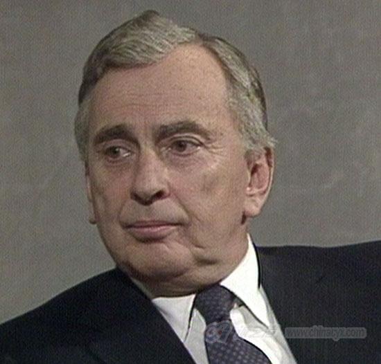 Gore-Vidal-4.jpg