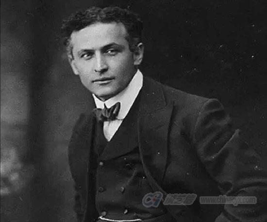 Harry-Houdini-2.jpg