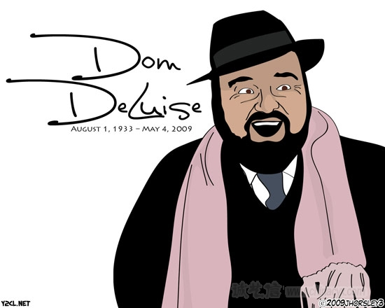 dom-deluise-3.jpg