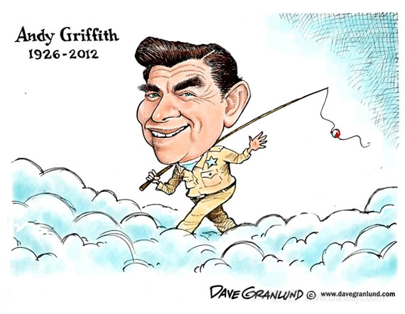 Andy-Griffith-1.jpg