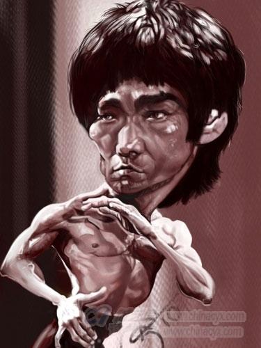 Bruce-Lee-11.jpg