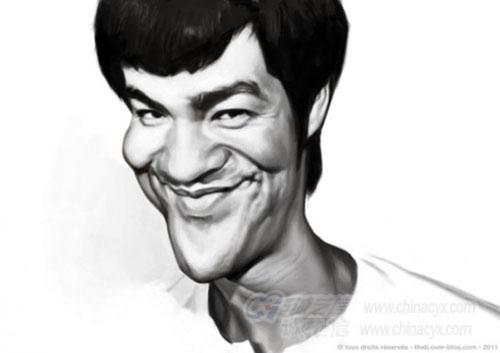 Bruce-Lee-4.jpg