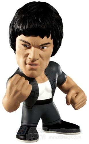 Bruce-Lee-32.jpg