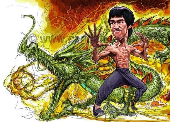 Bruce-Lee-21.jpg