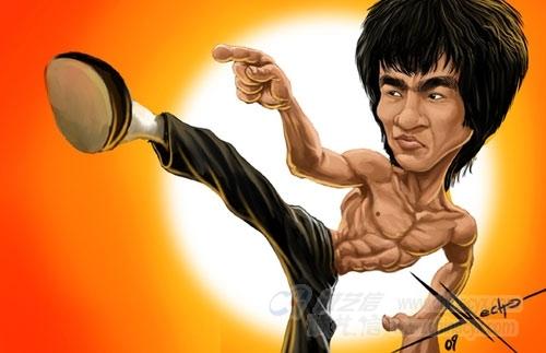 Bruce-Lee-12.jpg