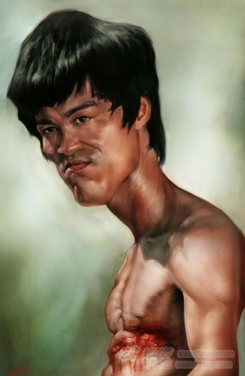 Bruce-Lee-18.jpg