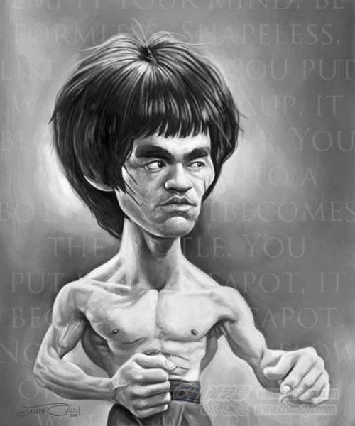Bruce-Lee-22.jpg