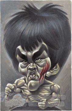 Bruce-Lee-30.jpg