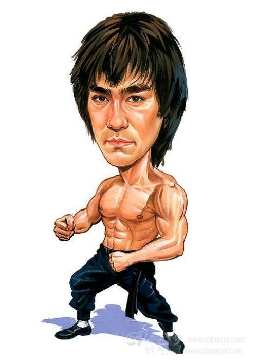 Bruce-Lee-23.jpg