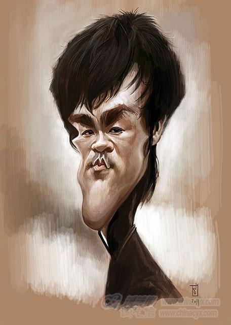 Bruce-Lee-14.jpg