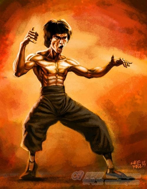 Bruce-Lee-33.jpg