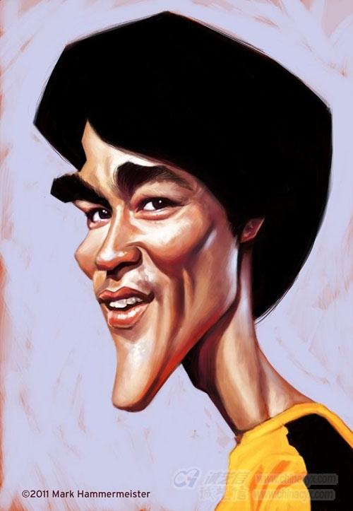 Bruce-Lee-24.jpg