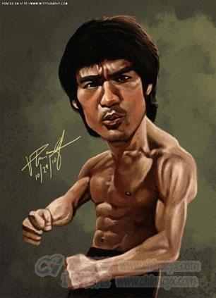 Bruce-Lee-16.jpg