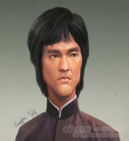 Bruce-Lee-2.jpg