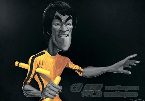 Bruce-Lee-3.jpg