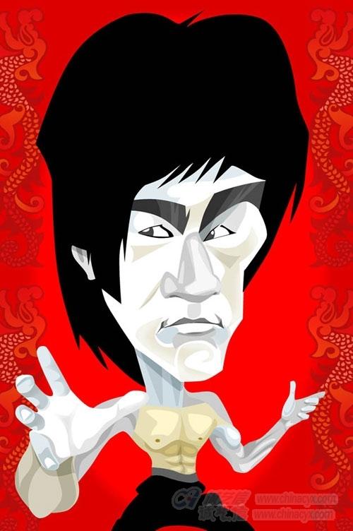 Bruce-Lee-20.jpg
