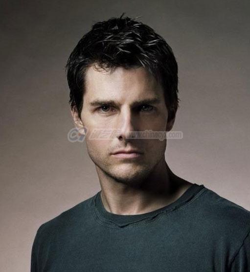 Tom-Cruise-2.jpg