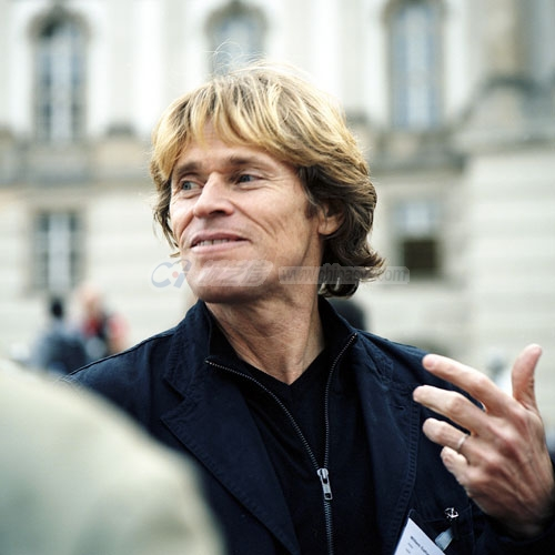 Willem-dafoe-6.jpg