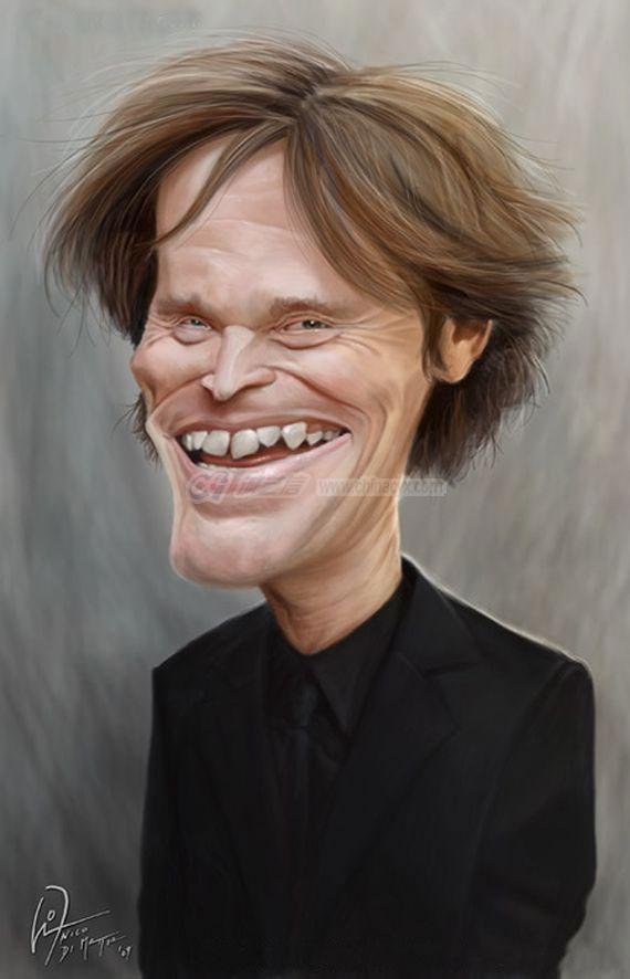 Willem-dafoe-3.jpg
