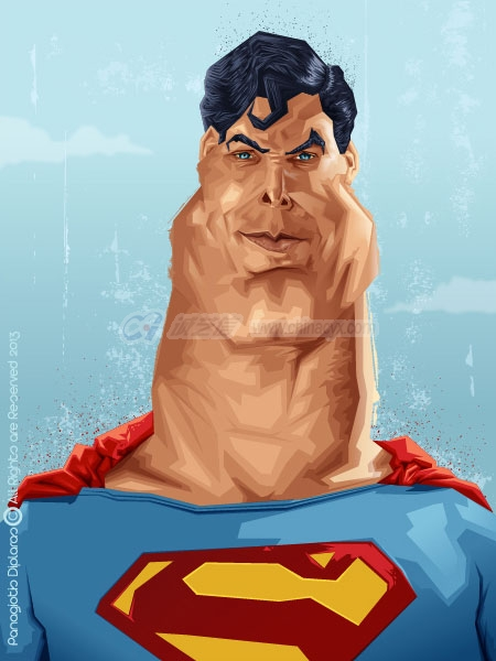christopher_reeve_9.jpg