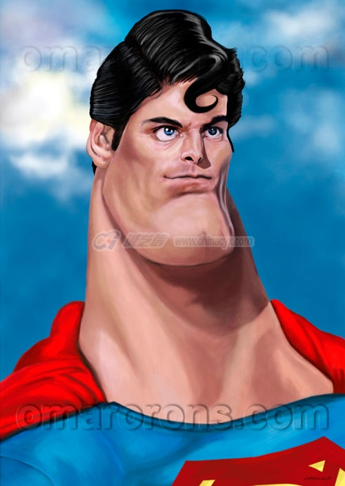 christopher_reeve_4.jpg